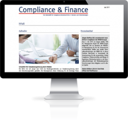 Compliance--Finance-Bildschirm-4298.png