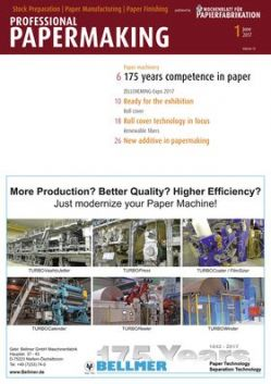 Cover-Professional-Papermaking-480-4707.jpeg
