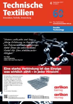 Cover-TT-Deutsch-280-4677.png