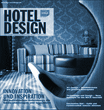 HotelDesign
