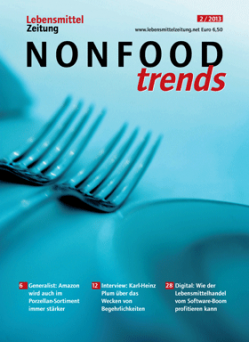 LZ-Nonfood-Trends-Print-280-546.png
