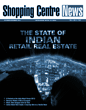 Shopping Centre News (Indien)