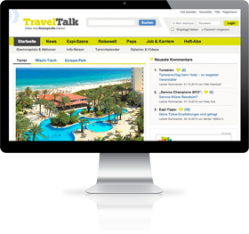 TravelTalk-Screen-280-1540.png