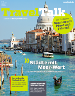 TravelTalk_280_14-2421.png